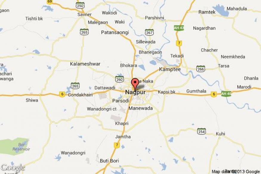 Cong leader Naresh Pugalia bats for Vidarbha, says demand not confined to Nagpur