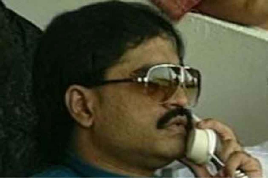 IPL spot-fixing: Delhi court issues NBWs against 3 Dawood aides