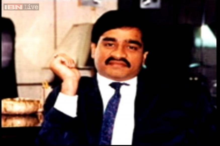 Dawood lives in Karachi, claims Tunda: Delhi Police official