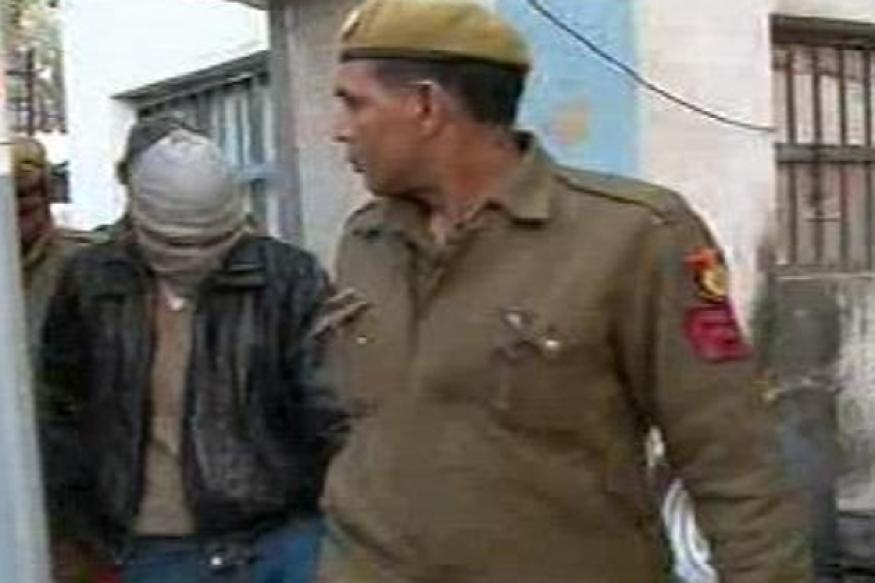 December 16 gangrape: SC allows juvenile board to give verdict