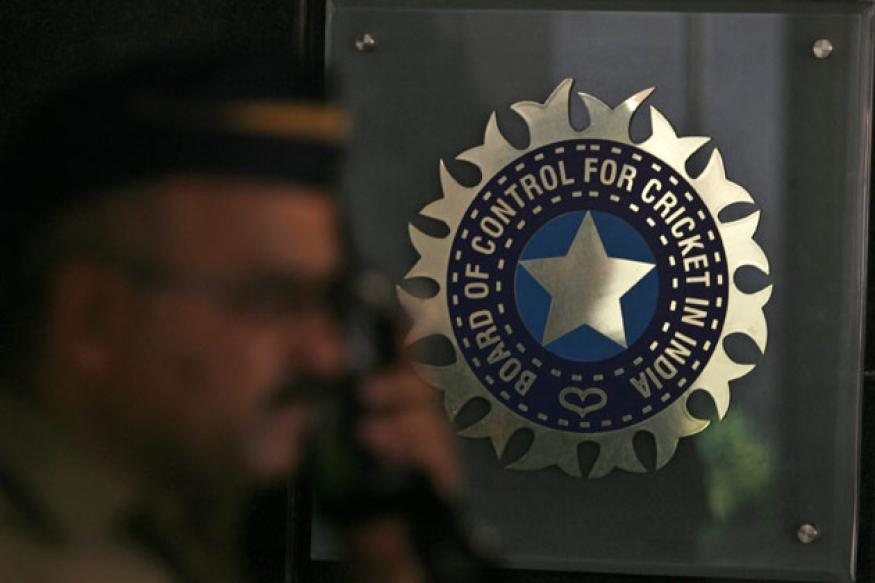 Delhi gets notice on BCCI's plea against entertainment tax demand