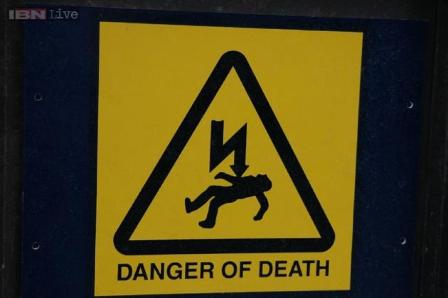 NHRC issues notice over Odisha electrocution death