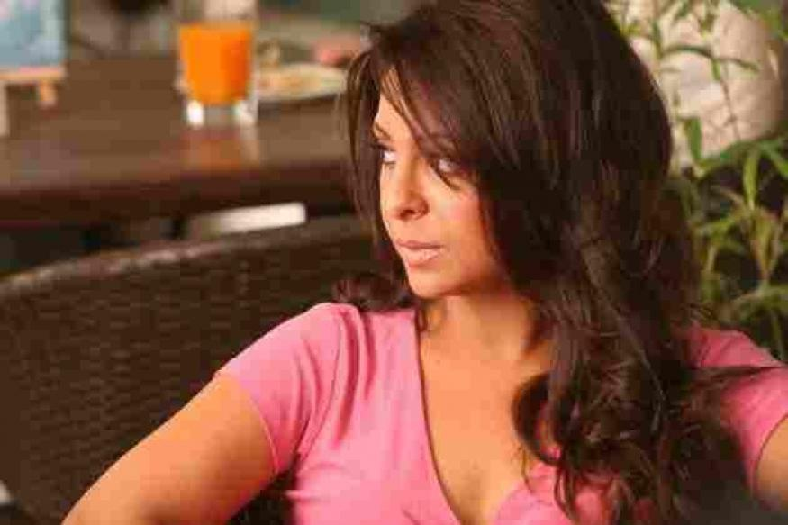 Want to do films that give me creative satisfaction: Shefali Shah