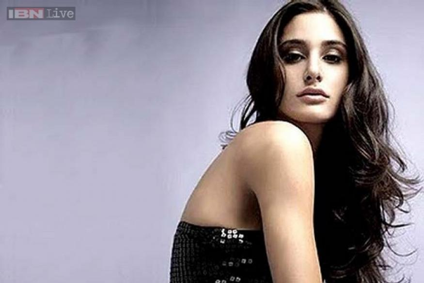 Fitness is not just about working out: Nargis Fakhri