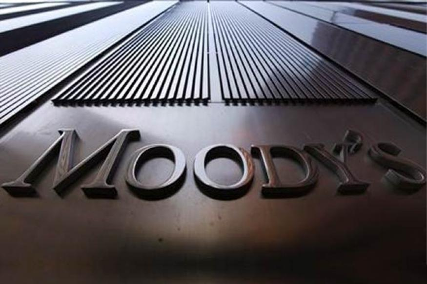 Food Bill credit negative for India, will deteriorate macroeconomic situation: Moody's
