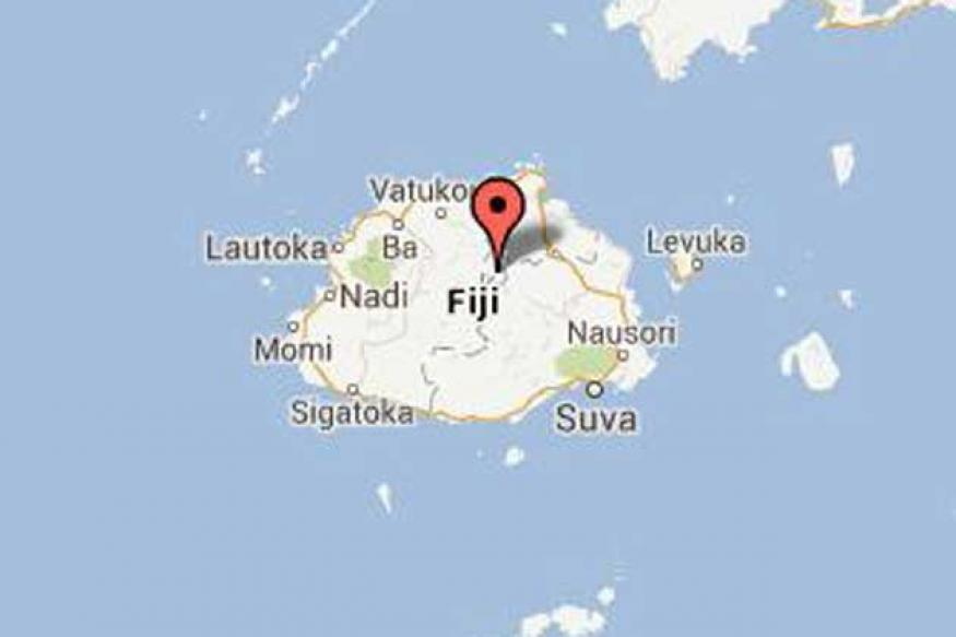 Indian origin man in Fiji gets life imprisonment for double-murder