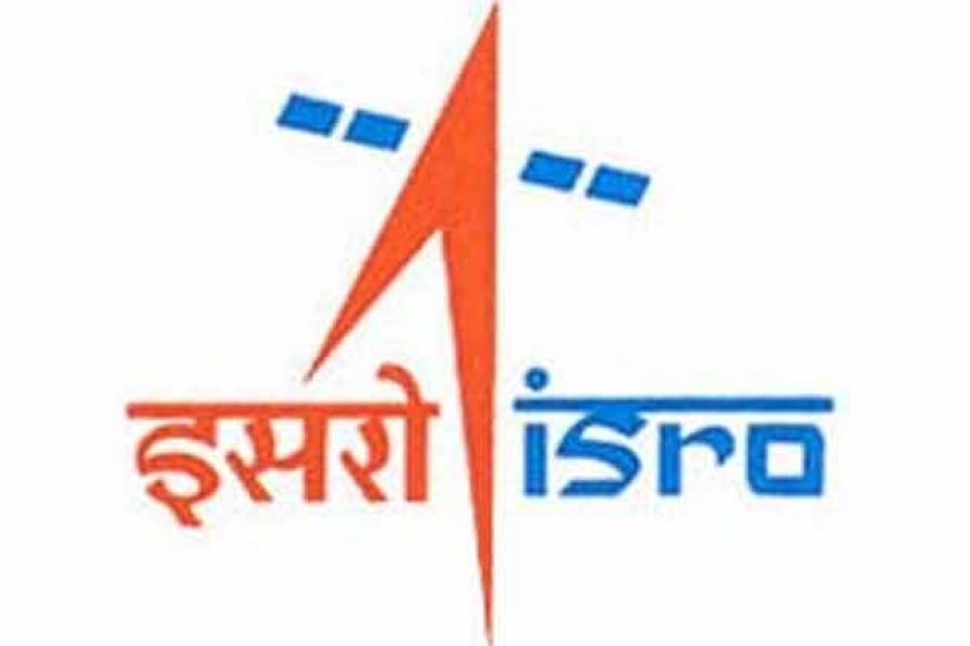 ISRO rocket launch on Monday with indigenous cryogenic engine
