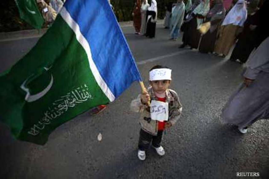 Bangladesh court cancels registration of Jamaat-e-Islami