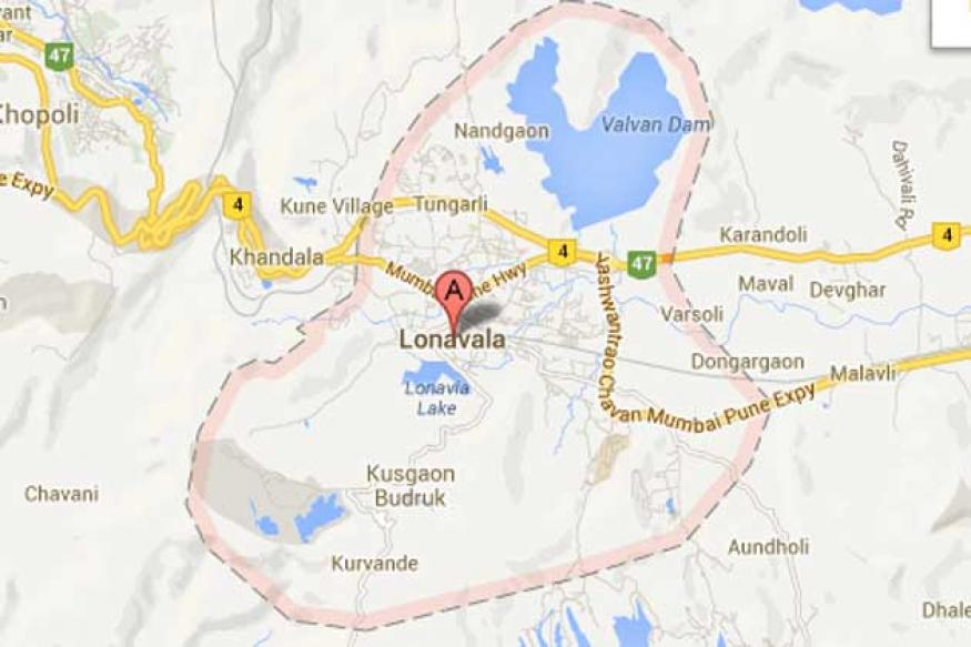 Pune: Police busts a rave party; young businessmen arrested