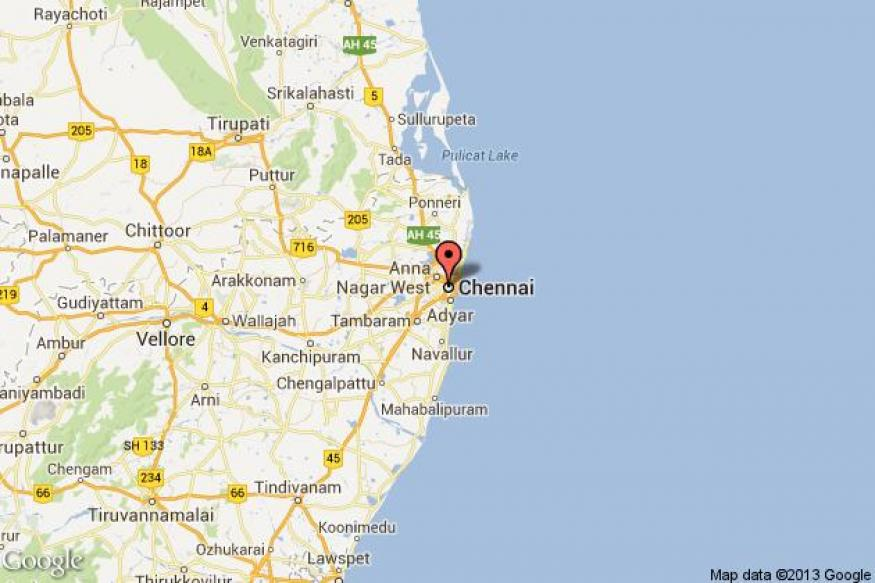 Marine fossil site in Ariyalur to be declared 'National Geological Monument'