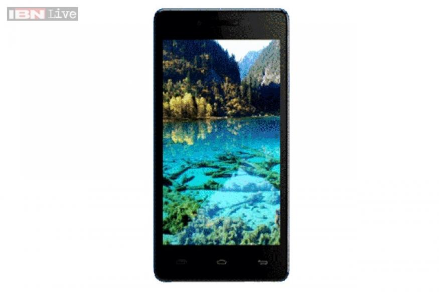 Micromax Canvas Fun A74 available online for Rs 7,749