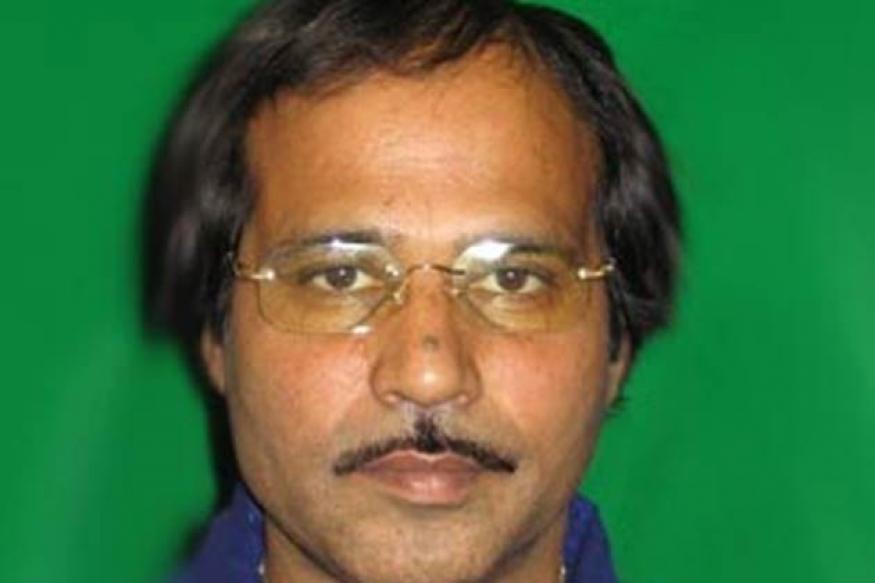 MoS railways blames Nitish govt for Dhamara Ghat tragedy