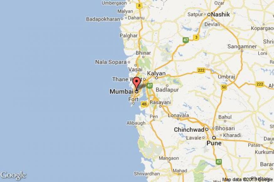 Mumbai: Five men allegedly gangrape a 23-year-old photographer