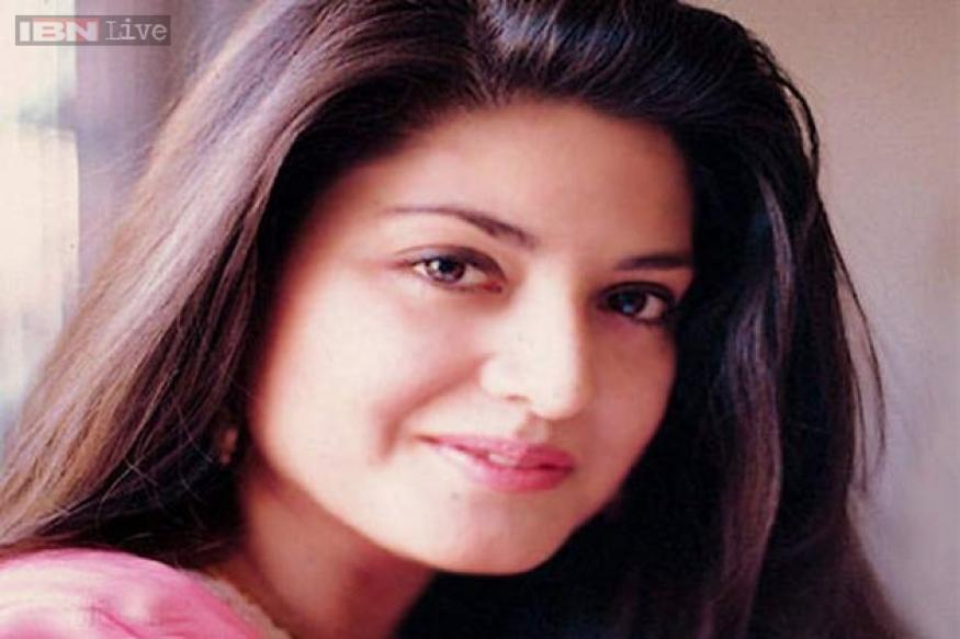 Remembering Nazia Hassan (1965-2000): 10 unknown facts about the singer