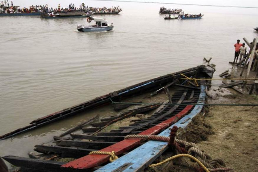 New waterways possible between India and Bangladesh: RITES