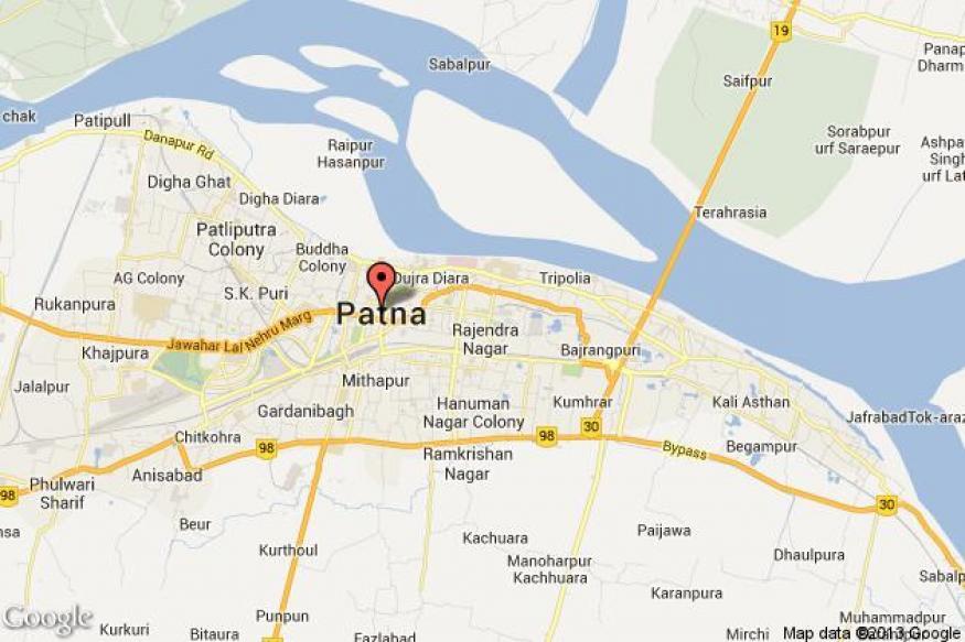 News briefs: Patna University extends hostel allotment date