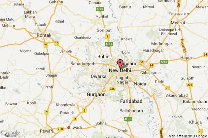 Pakistan, Bangladeshi origin people won't be given overseas Indian card