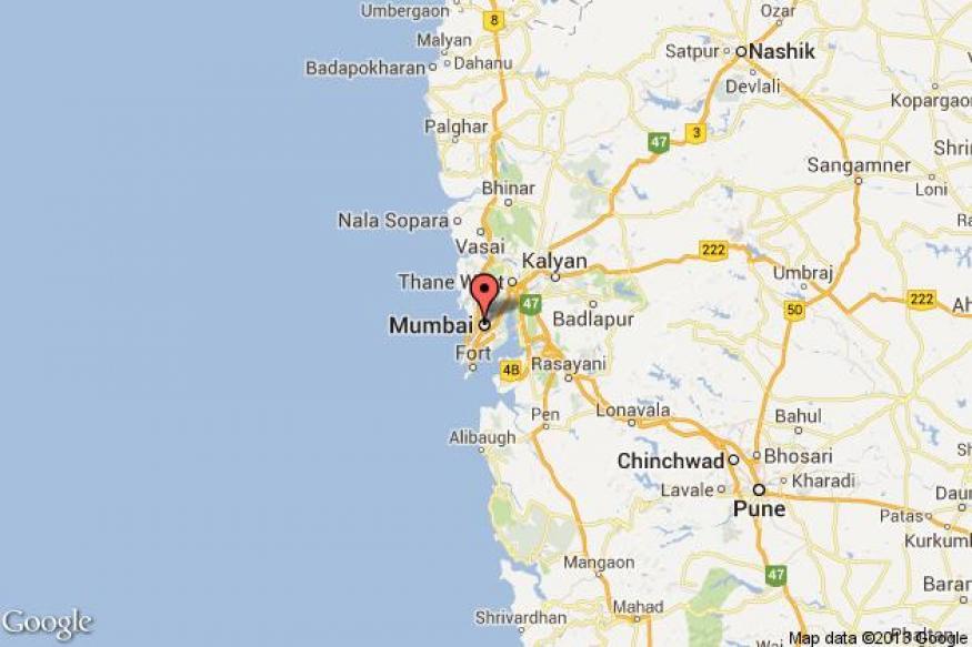 Pakistani anti-terrorism court asks govt to arrange panel's visit to Mumbai