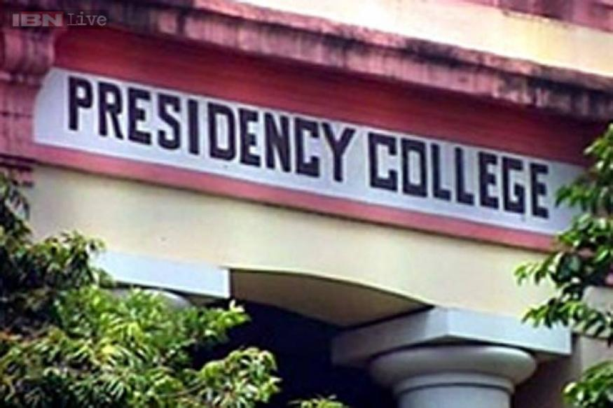 Kolkata: Now, a course on love at Presidency University