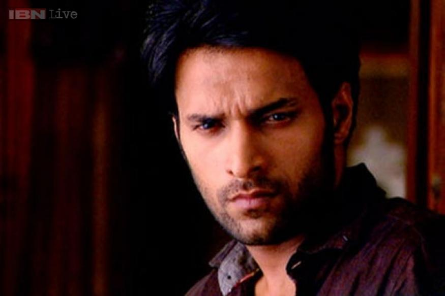 Reality shows give one immense confidence, says Shaleen Malhotra