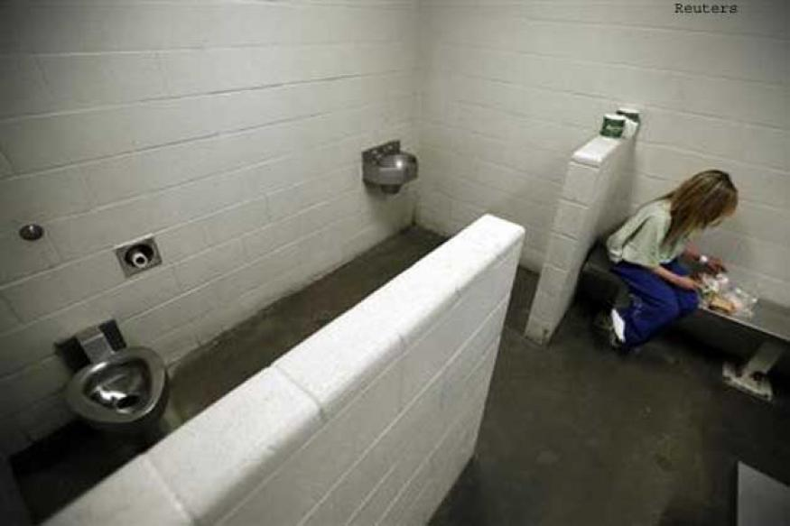 Solitary confinement in US prisons can be torture, says UN expert