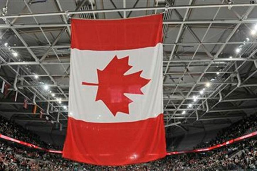 Sports bar fined for racially discriminating against Indo-Canadians