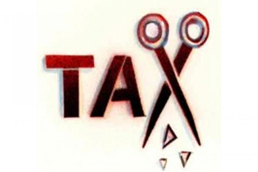 Last day of filing income tax returns today