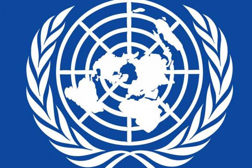 'Terrorists be held accountable for attacks on civilians' : United Nations