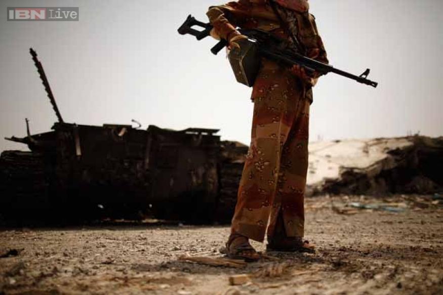 US evacuating its citizens from Yemen amid Qaeda threat