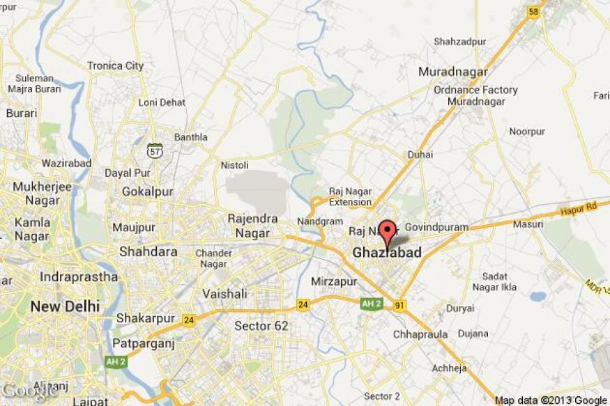 Woman, paramour kill husband for objecting to extra-marital affair; arrested