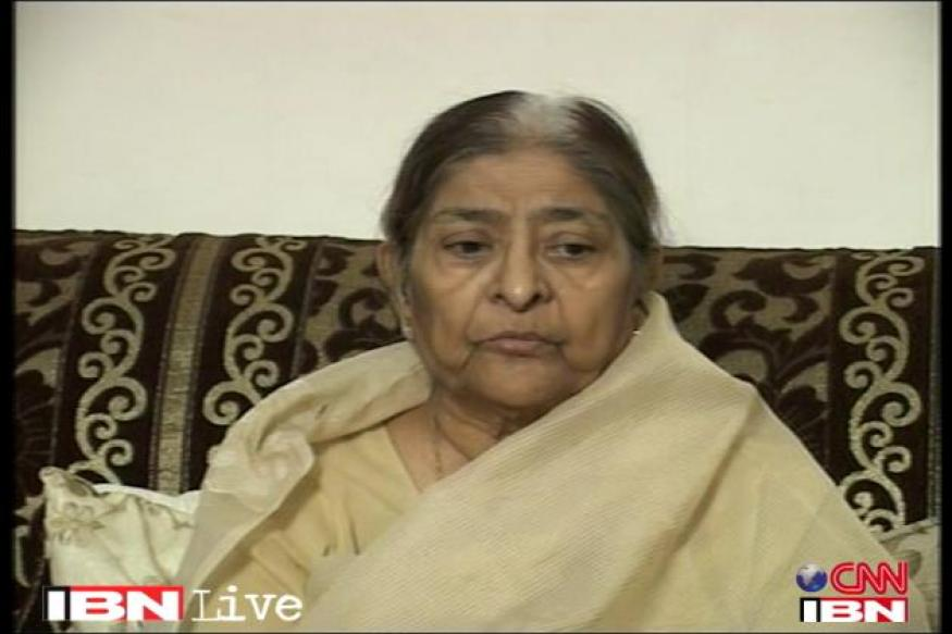 SIT relied on accused but not witnesses: Zakia Jafri's lawyer