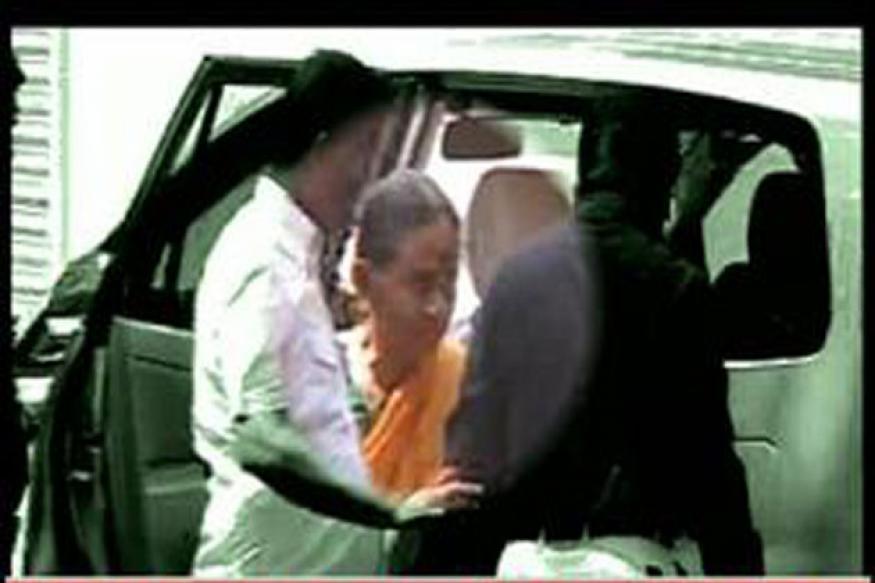 2G case: Chennai CMM to record testimony of Dayalu Ammal as CBI witness