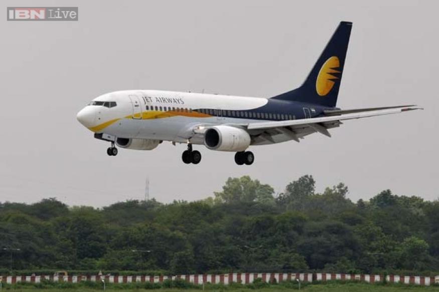 Goa slashes VAT on fuel to fight rising airfares