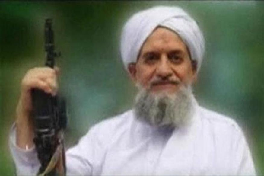 Al Qaeda calls for small-scale attacks in US to 'bleed country economically'