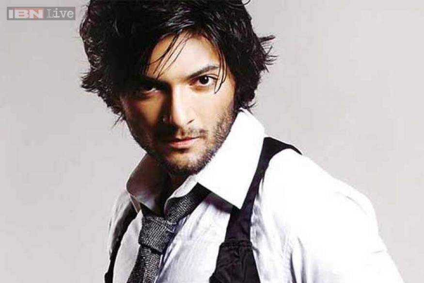 Not Deepika, not Sonam, Fukrey's Ali Fazal lands role in 'Fast and Furious 7'