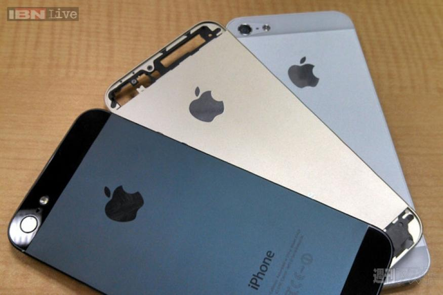 Apple iPhone 5S, iPhone 5C: All that you need to know before the big launch