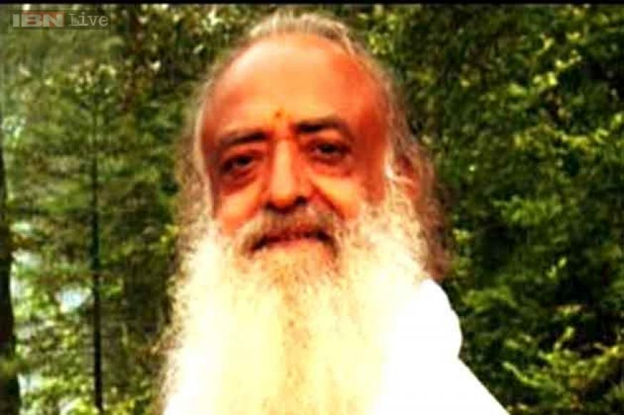 Girl's father claims Asaram supporters trying to trap him