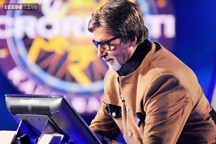 KBC 7: Seven new changes on the show this season