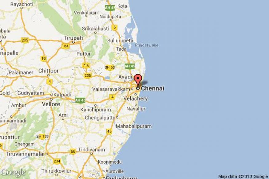 Construction of 7th Rajasthan nuclear-plant begins