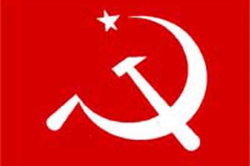 CPI-M protests, moves governor on Bengal leader's murder