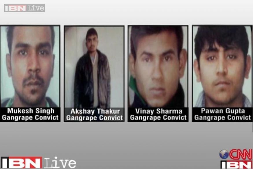 Delhi gangrape: HC to hear arguments on death penalty