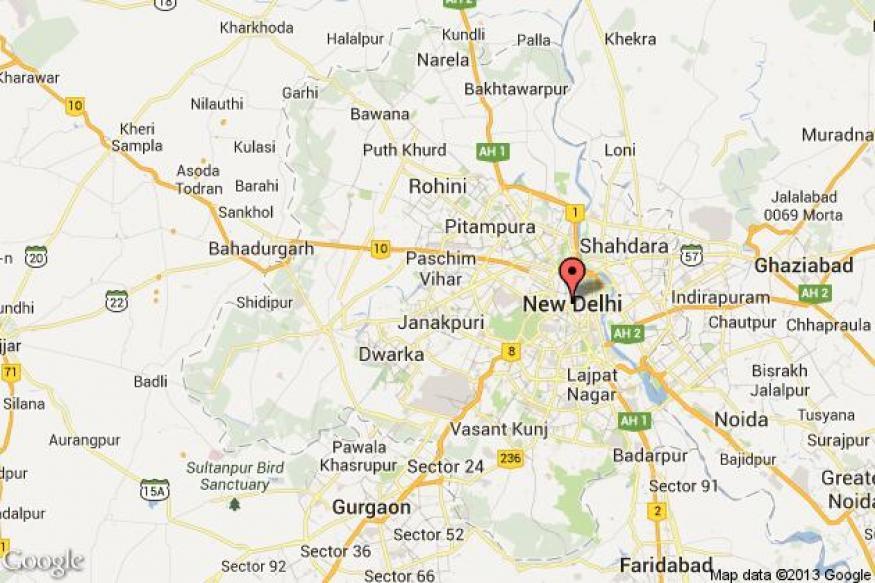 Delhi: Green Tribunal directs closure of restaurants at Hauz Khas village
