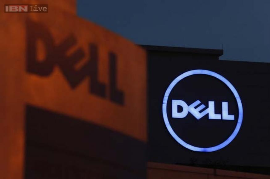 Dell to focus on expanding sales capacity, emerging markets