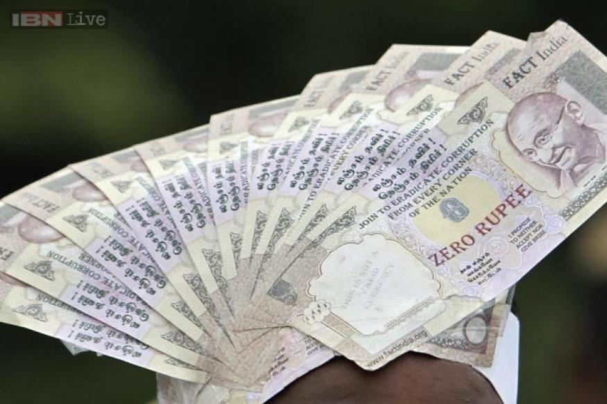 BSF to introduce fake currency detection machines on Bangladesh border