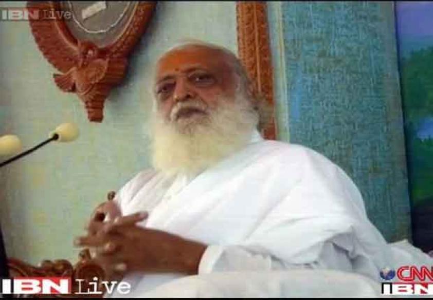 Sexual assault case: Asaram's Chhindwara hostel warden Shilpi denies knowing him