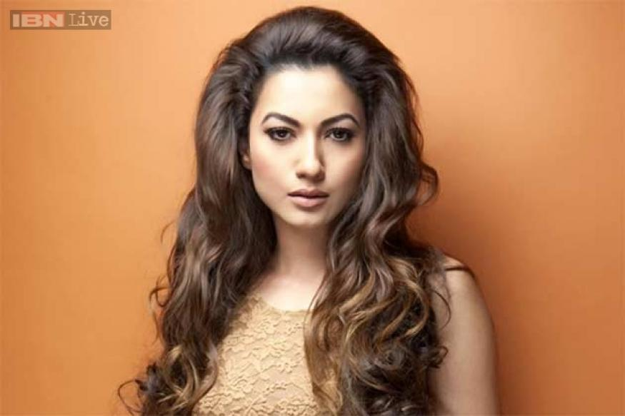 'Bigg Boss 7' contestants: Pratyusha, Gauhar, Tanisha part of the show