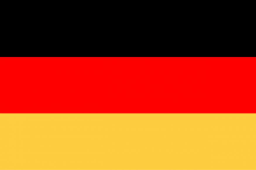 Germany condemns attacks on Nairobi, Peshawar