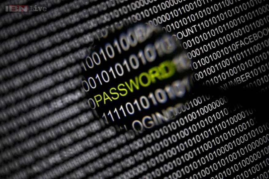 Two e-banking Nigerian swindlers arrested