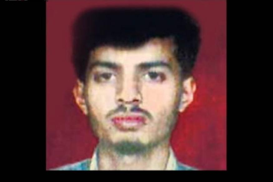Hunt on for terror operative close to IM co-founder Yasin Bhatkal