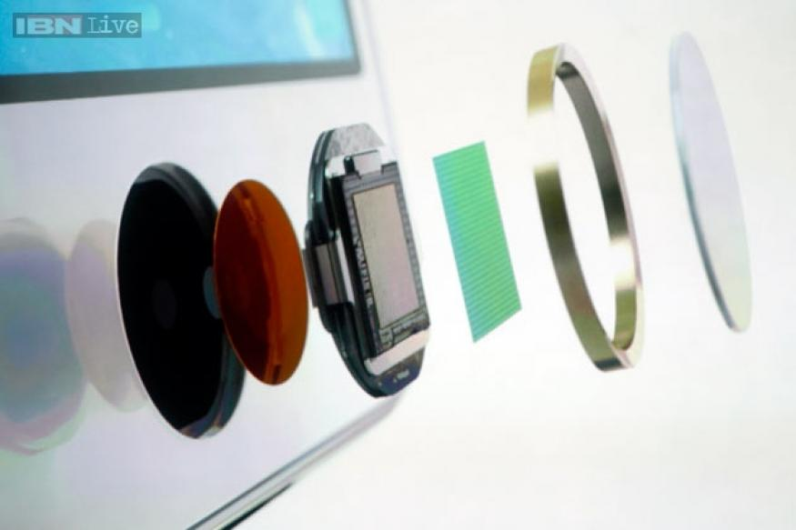 Will Apple iPhone 5s take biometrics from 'nice to have' to 'must have'?